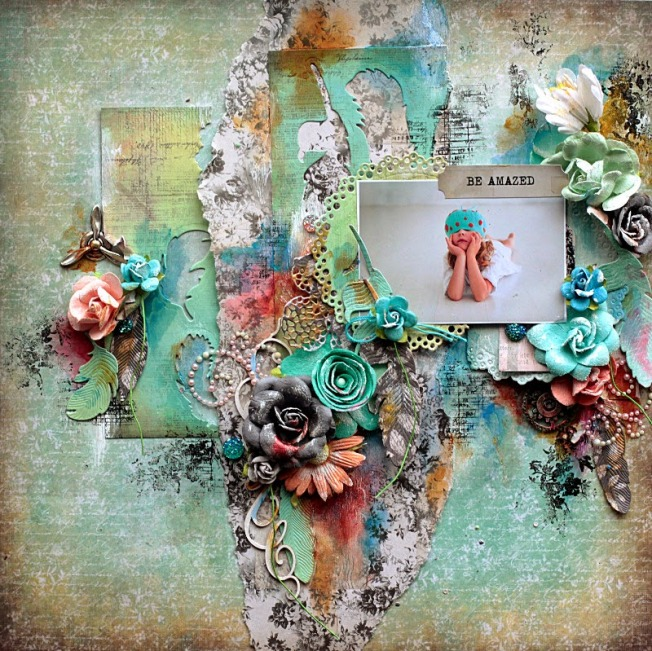 BeAmazed_Elena_Olinevich_Layout