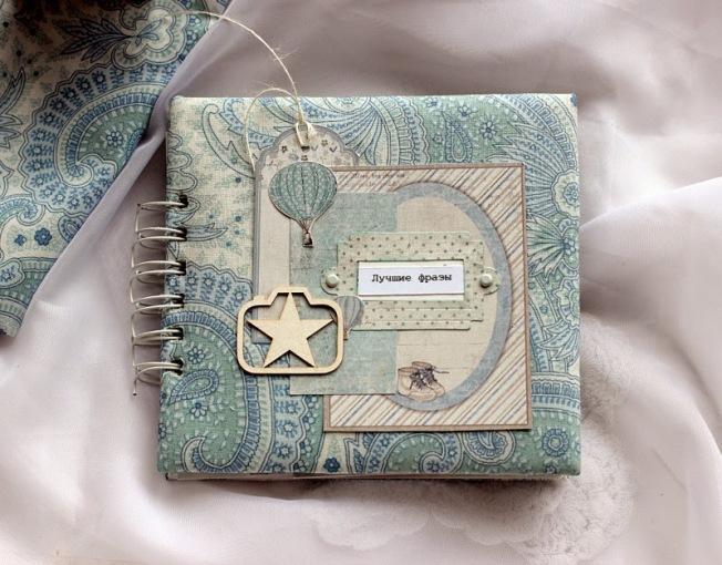 BookCover_MoodBoard_ElenaOlinevich