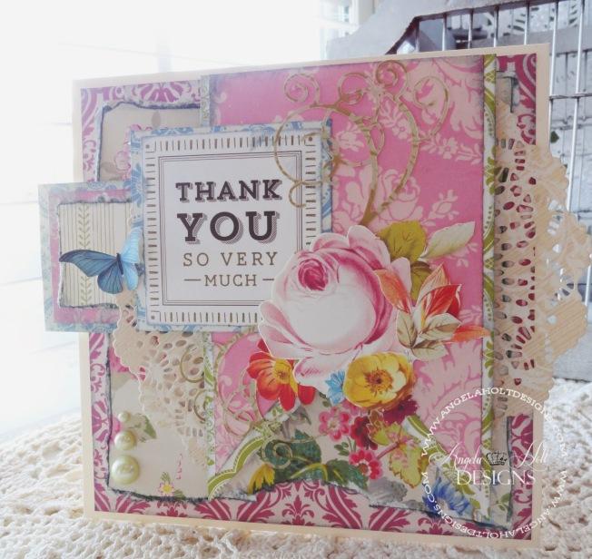 angela holt card carte thank you merci