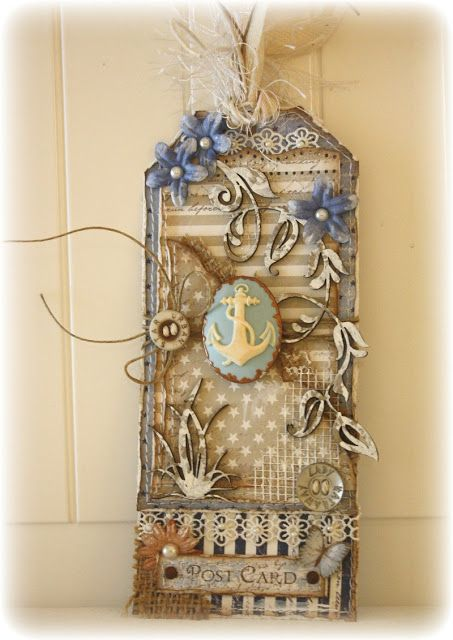 gabrielle pollacco tag post card anchor