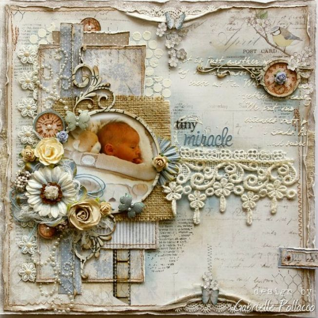 gabrielle pollacco layout page tiny miracle