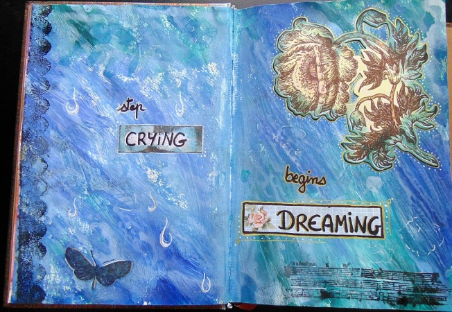 Journal art #2 (1)