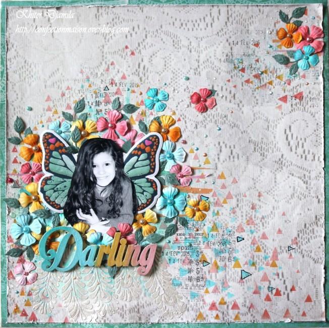 djamila khiter darling