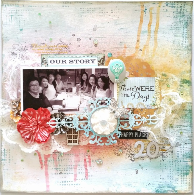 priscilla lim craft delights layout page our story