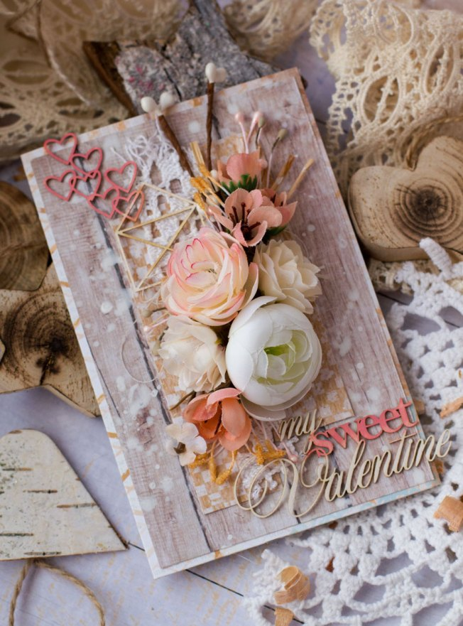 katerina zlenko carte my sweet valentine