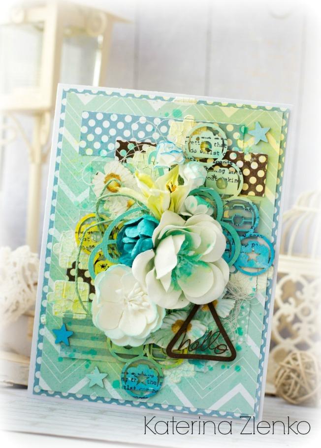 katerina zlenko carte blanc bleu