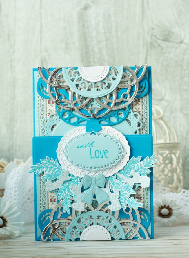 katerina zlenko carte with love bleu