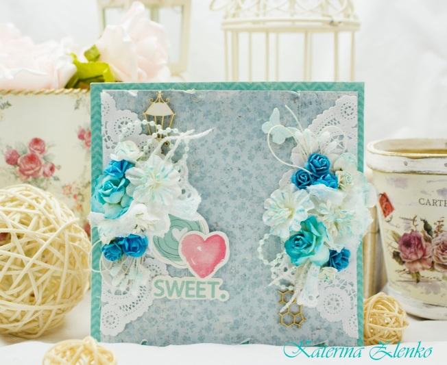 katerina zlenko carte coeur sweet
