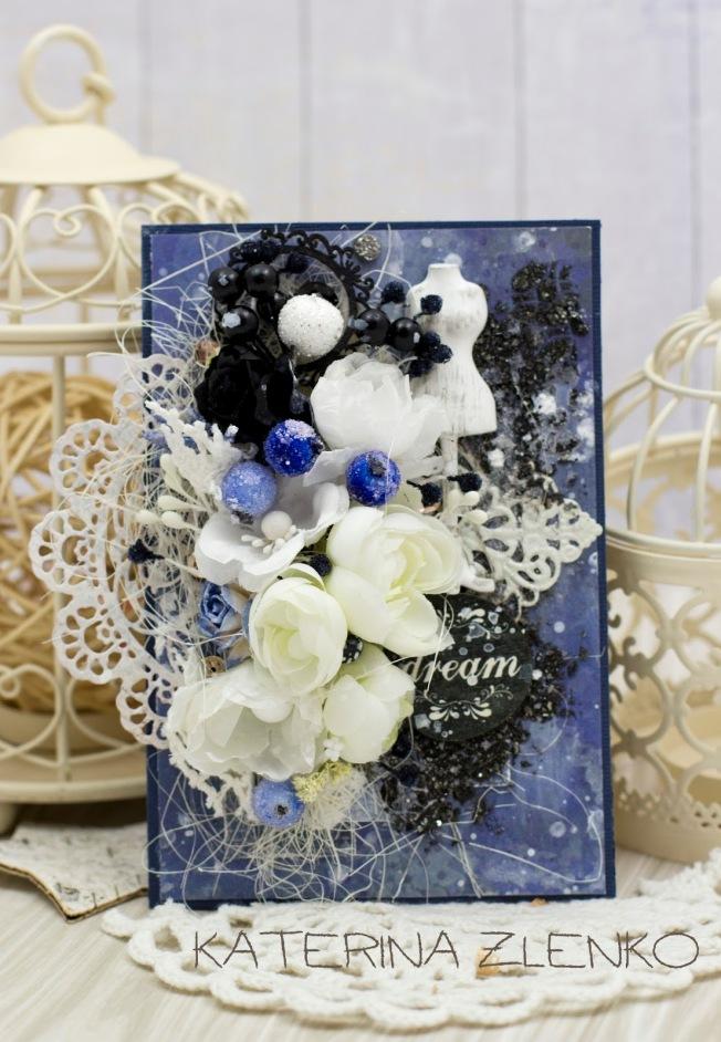 katerina zlenko carte blanc noir bleu