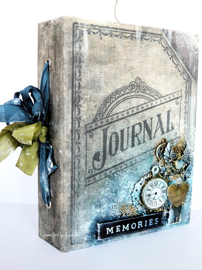00 journal1