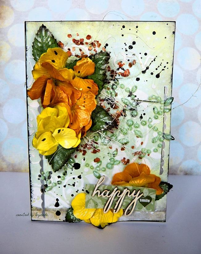 Ayeeda card 3 (1)
