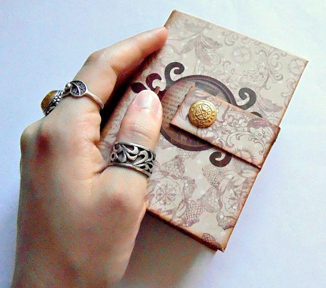 Porte-carte-personnalisé-personnalisable-taille-pochette