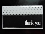 carte-thank-you-noir-blanc 1