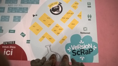 version-scrap-id-créatives-lyon-2015-plan