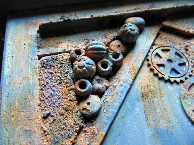 Boite-rangement-cle-steampunk-rouille-3