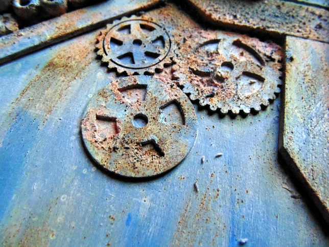 Boite-rangement-cle-steampunk-rouille-4