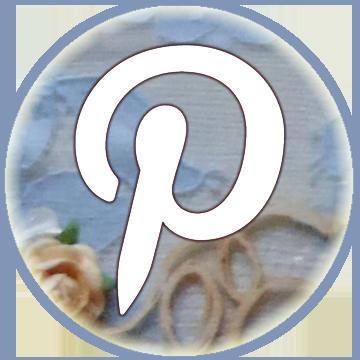 bouton pinterest 1