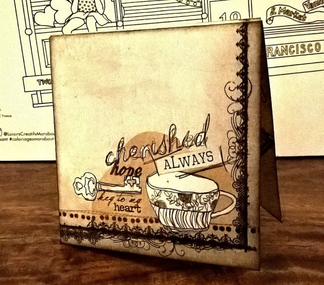 Carte-pliée-vintage-2
