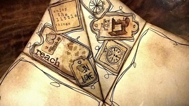 Carte-pliée-vintage-5