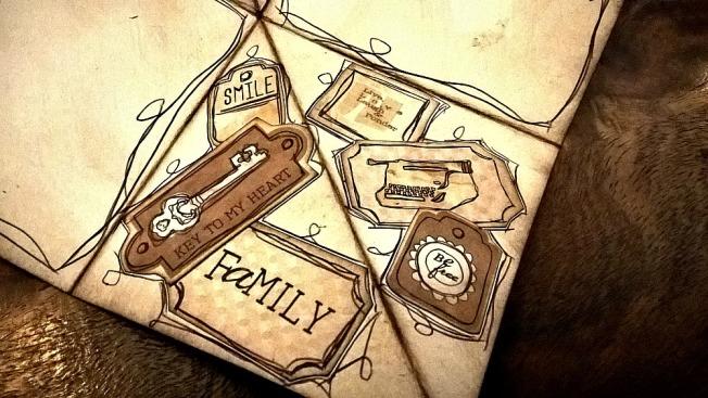 Carte-pliée-vintage-6