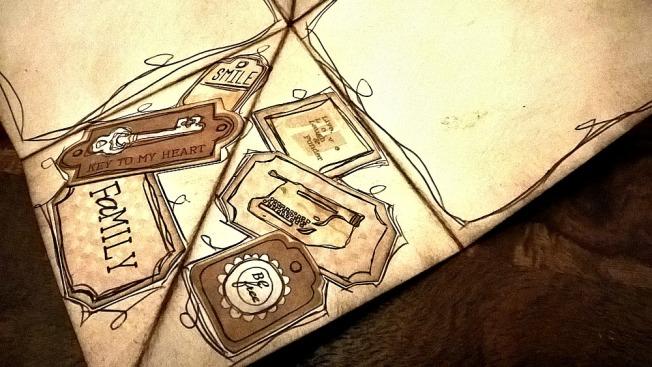 Carte-pliée-vintage-7