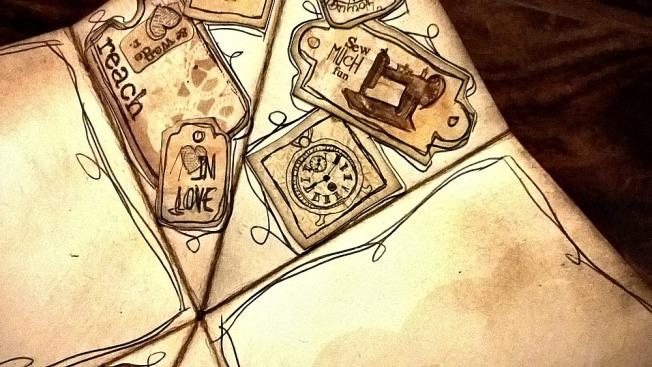 Carte-pliée-vintage-8