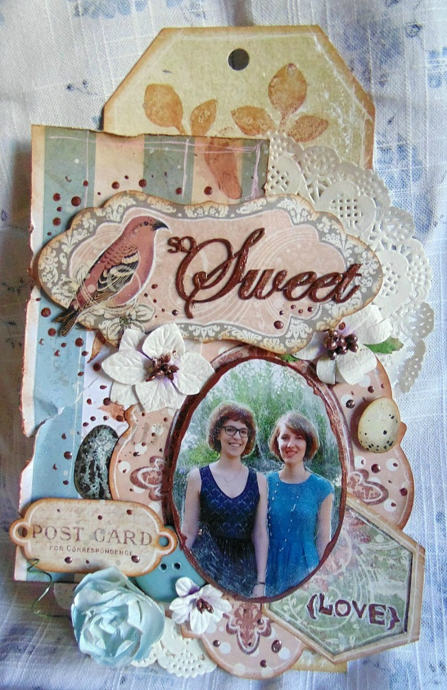 tag shabby romantic so sweet (1)