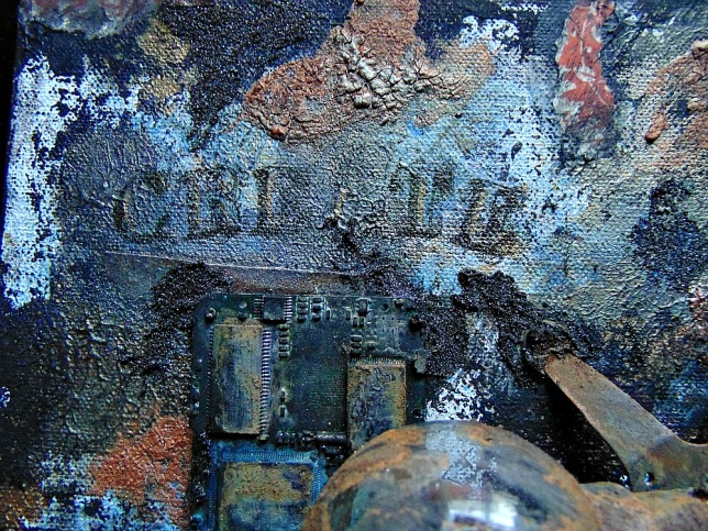 Toile-mixed-media-create-6
