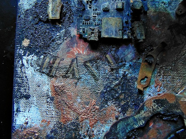 Toile-mixed-media-create-8