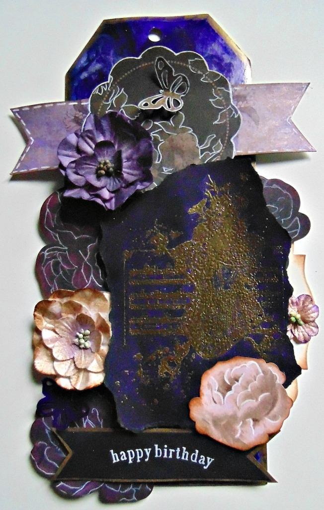 tag-noir-gothique-shabby-violet-1