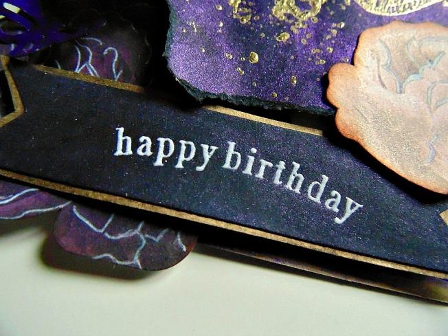 tag-noir-gothique-shabby-violet-2