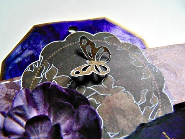 tag-noir-gothique-shabby-violet-3