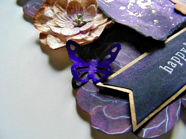 tag-noir-gothique-shabby-violet-4