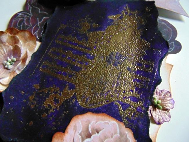tag-noir-gothique-shabby-violet-5