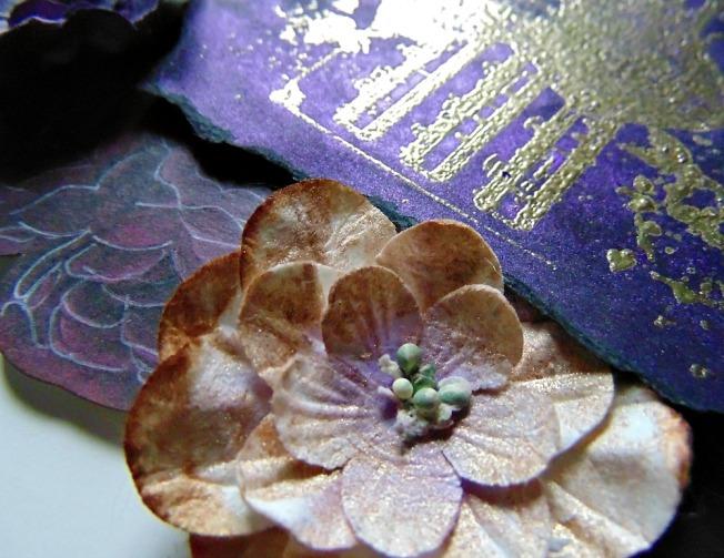 tag-noir-gothique-shabby-violet-6